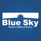 BlueSkyMSS icon