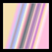 カラーインデックス