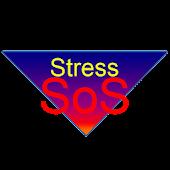 STRESS SOS