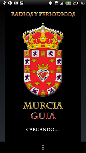 Murcia Guide News and Radios