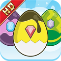 Easter Egg Match icon