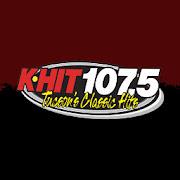 K-HIT 107.5