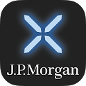 eXecute by J.P. Morgan icon