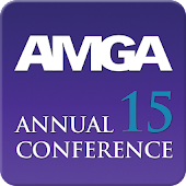AMGA 2015 Annual Conference