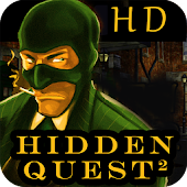 Hidden Quest 2 Full
