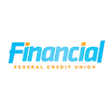 Financial FCU icon
