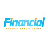 Financial FCU
