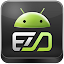 EZ Droid - All In One Tool 0.83 APK for Android