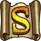 A Guide to Scrolls icon