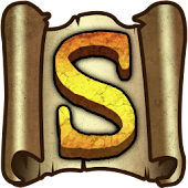 A Guide to Scrolls