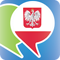 Learn Polish Phrasebook