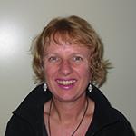 Tracy Nowicki