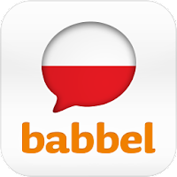 Learn Polish with Babbel 5.5.092817