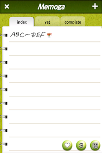 Need a good Note-taking App windows 8