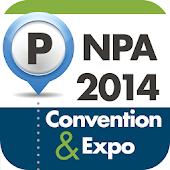 NPA 2014