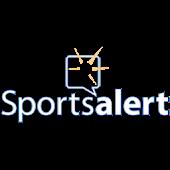 SportsAlert