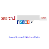 Searchengine - Web Search