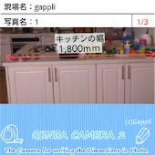 Fieldwork Camera2