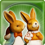 Spring Live Wallpaper 1.1 Apk