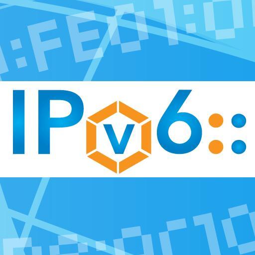 IPv6Now.HK 工具 App LOGO-APP試玩