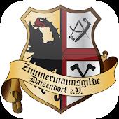 Zimmermannsgilde Daisendorf
