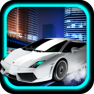 Parking 3D 2014 HERO for PC and MAC
