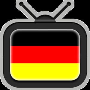 German TV Live ... Livetv Deutsch
