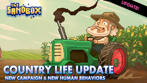 The Sandbox: Craft Play Share Screenshot 44