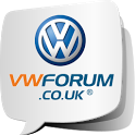 VW Forum icon