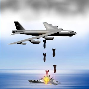 B-52 Bomber for PC and MAC