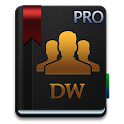DW Contacts & Phone & Dialer 2.5.0.2-pro