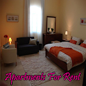 Apartments For Rent logo