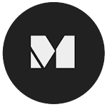 Min - Icon Pack v3.7