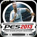PES 2013 New Skills icon