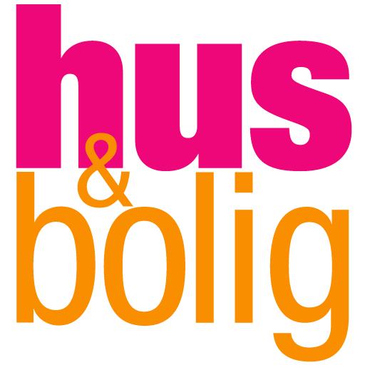 Hus & Bolig 新聞 App LOGO-APP試玩