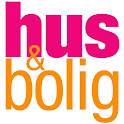 Hus & Bolig icon