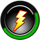Mobile Speed Booster Advanced