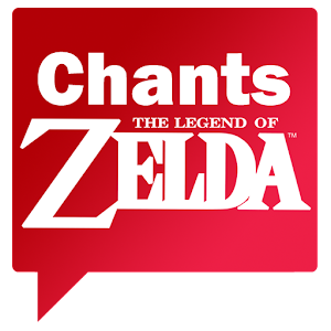 Chants Zelda