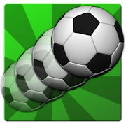 Striker Soccer APK for Bluestacks