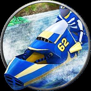 Boat Racing Speed APK
