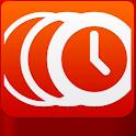 Horarios MetroBilbao logo