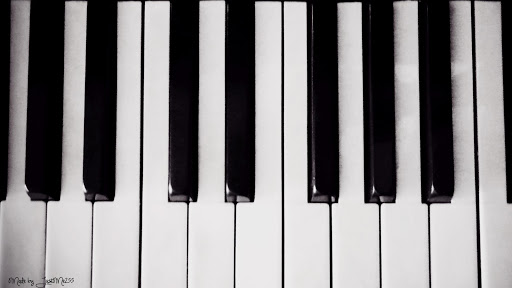 Piano For Kids Apps