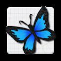 Drawdle Lite logo