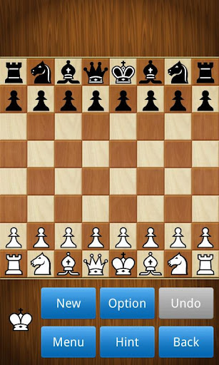 Chess  screenshots 2