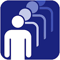 Queue Management icon