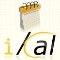 iKal icon
