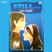 Novel Remaja Still