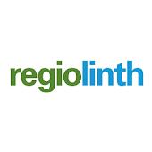 RegioLinth