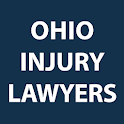 Ohio Injury Lawyers icon