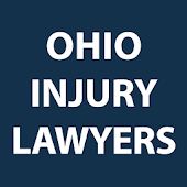 Ohio Injury Lawyers